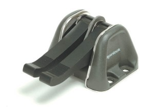 Spinlock Mini aflaster 6-10  mm line, dobbelt