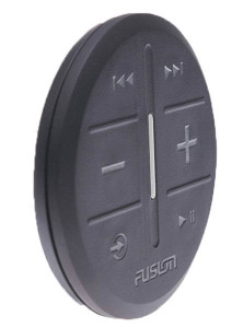 Fusion ANT Wireless Stereo Remote Sort