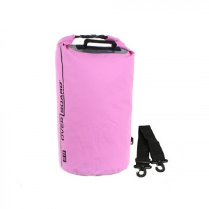 OB1005P Pink OverBoard 20L Dry-Tube