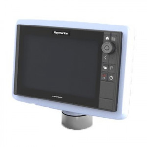 ScanPod SPD‐13‐W Deck Pod for displays up to 13""