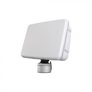 ScanPod SPD‐15D‐W Deck Pod for displays up to 15""