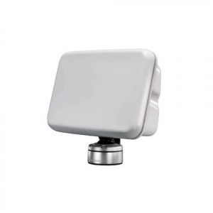 ScanPod SPD‐7‐W Deck Pod for displays up to 7""
