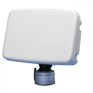 ScanPod SPD‐8‐W Deck Pod for displays up to 9""