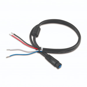 Actuator Power Cable